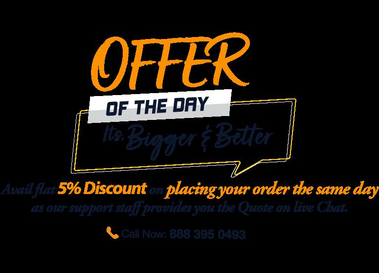 offer-text