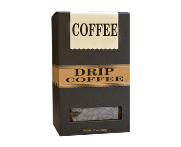 coffee-boxes