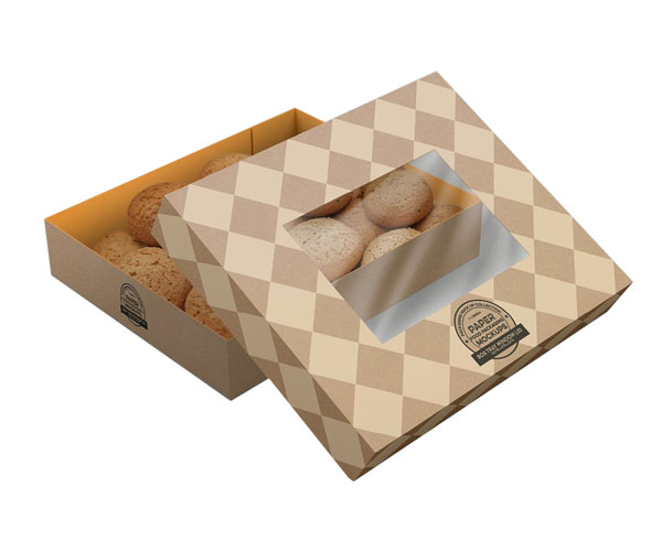 cookies-boxes