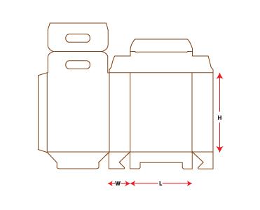 five-panel-hanger-123-bottom