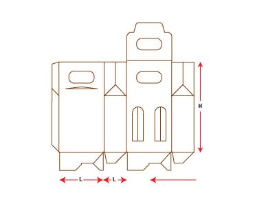 gable-bag-auto-bottom-with-hanger