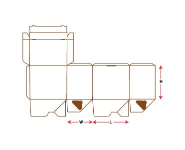 lock-cap-auto-bottom