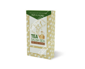 Custom Tea Boxes