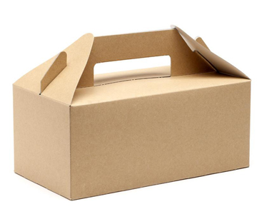 Handle Boxes