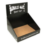 Custom Consumer Product Display Boxes
