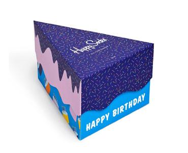 birthday gift boxes