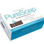 Custom Gift Soap Boxes