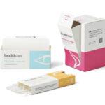Pharmaceutical Display Boxes