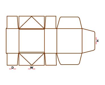 four-corner-tray-tuck-top