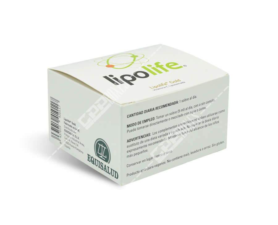 Custom Pharmaceutical Display Boxes