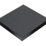 Custom CD/DVD Boxes