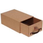 Custom Sleeve Boxes