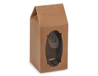boxes 01
