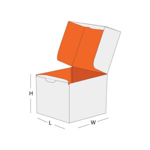 Custom T-Boxes