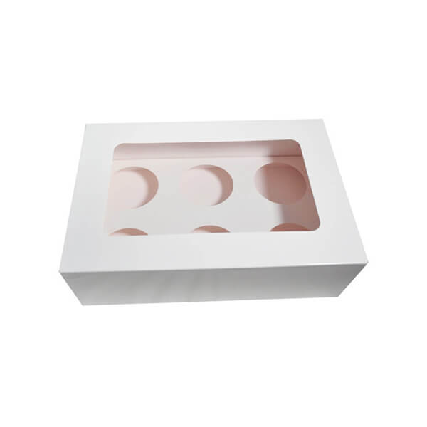 Custom Product Packaging Inserts