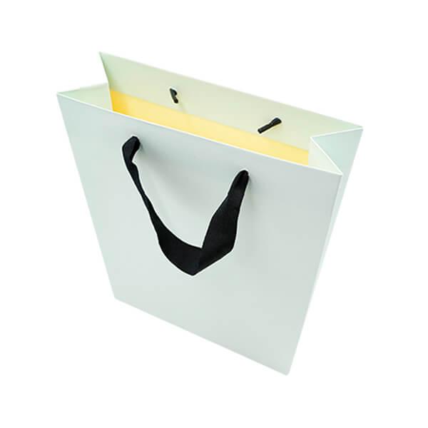 Customer Paper Bags