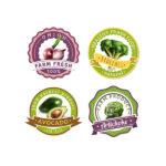 Custom Labels/Stickers