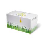 Herbal Oil Packaging Boxes