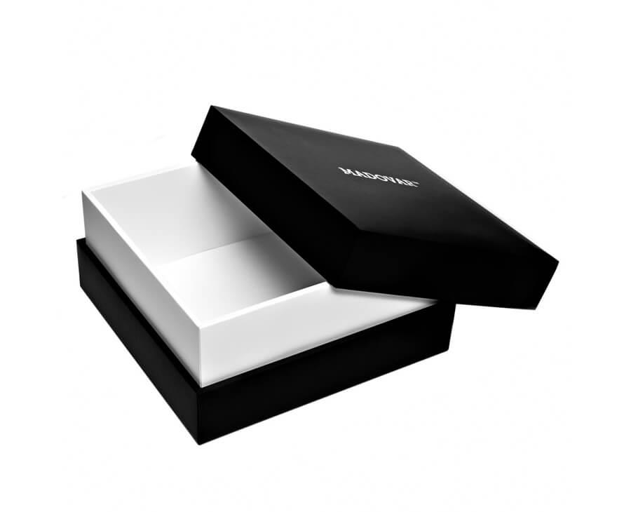 Custom Lift Off/ Detachable Boxes